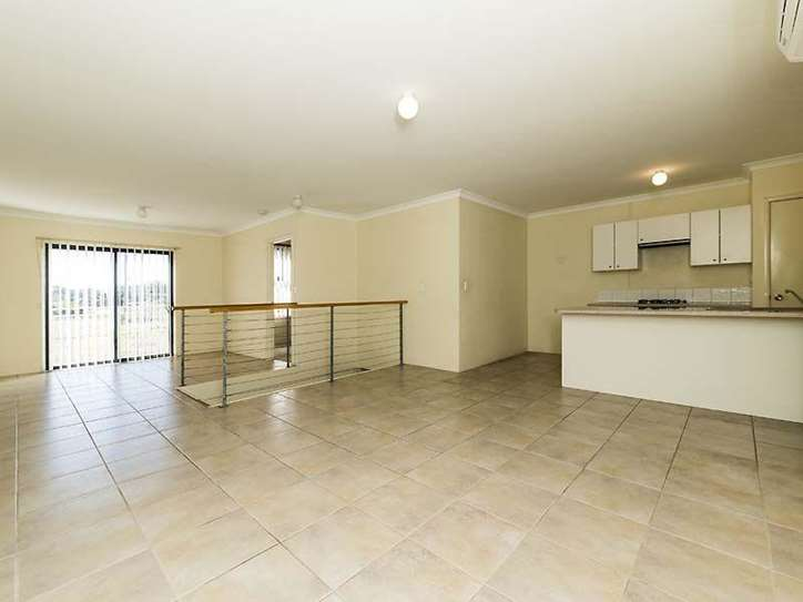 4/1 Hogarth Street, Cannington