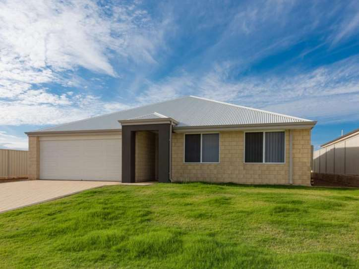 3 Lugger Lookout, Glenfield