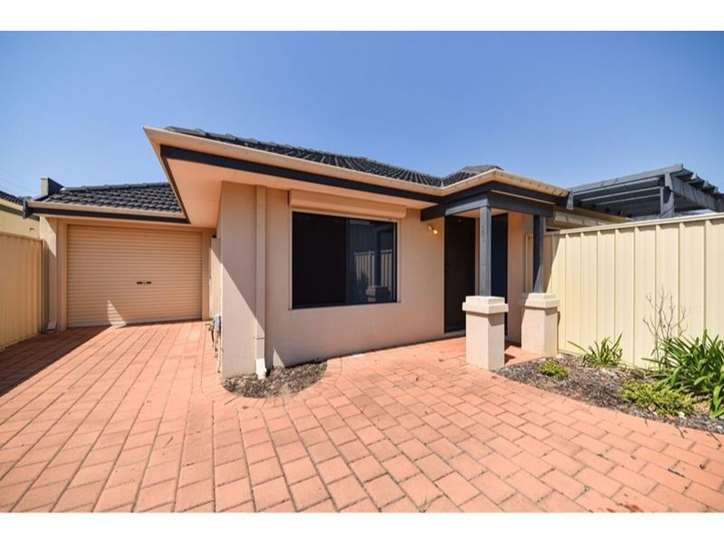 4/52 Bayview Terrace, Yangebup