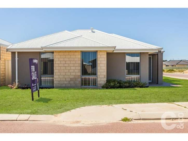 18 Seashells Crescent, Singleton