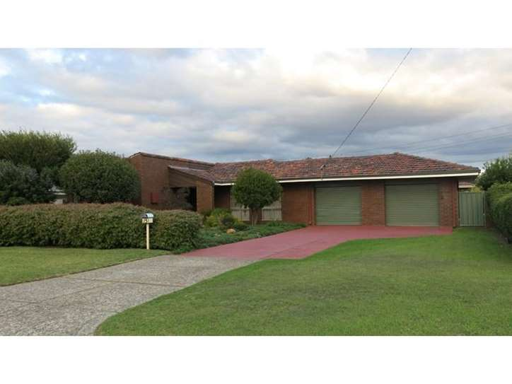 15 Blenny Close, Cannington