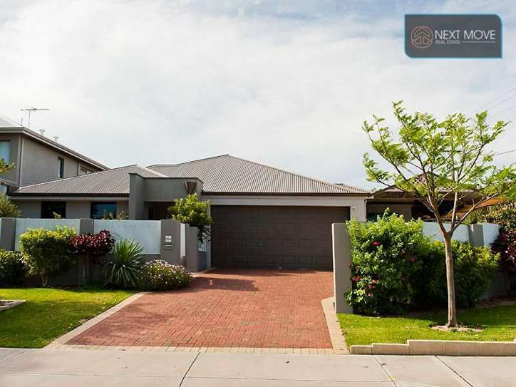 28a Arkwell St, Willagee