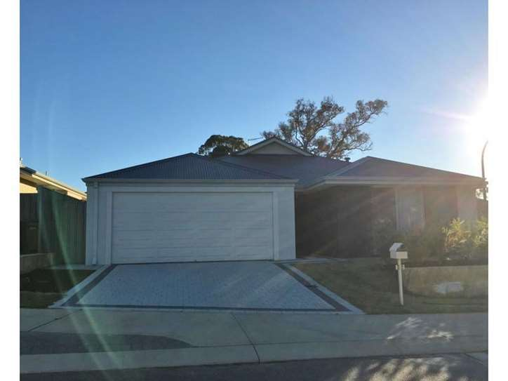 32 Somerford Promenade, Wellard