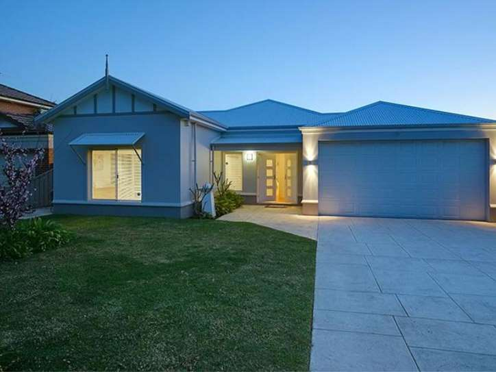 143 Normanby Road, Inglewood