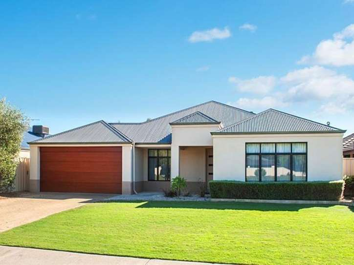 13 Stanford Drive, Abbey
