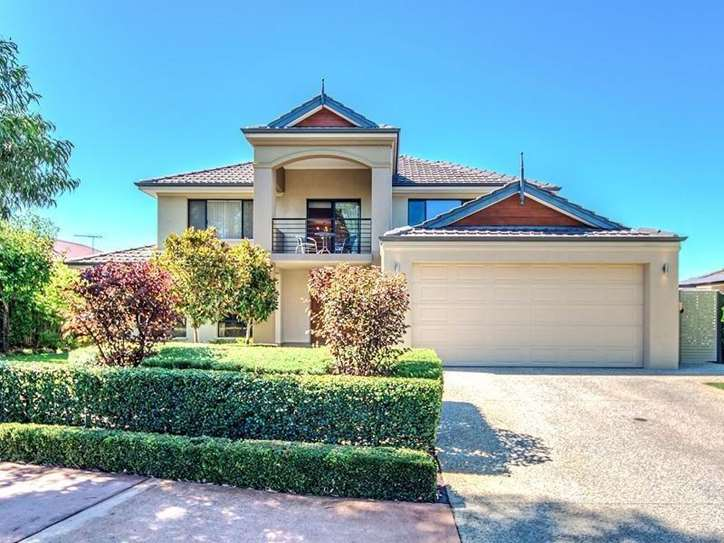 198 Wright Road, Harrisdale