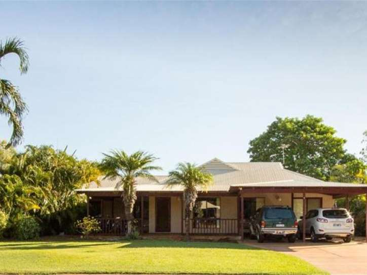 3 Sayonara Road, Cable Beach