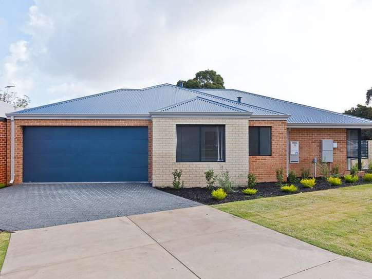 2A Devon Way, Lynwood