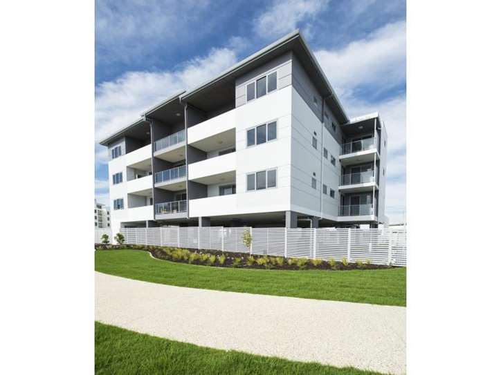 14/25 O'Connor Close, South Beach, South Fremantle