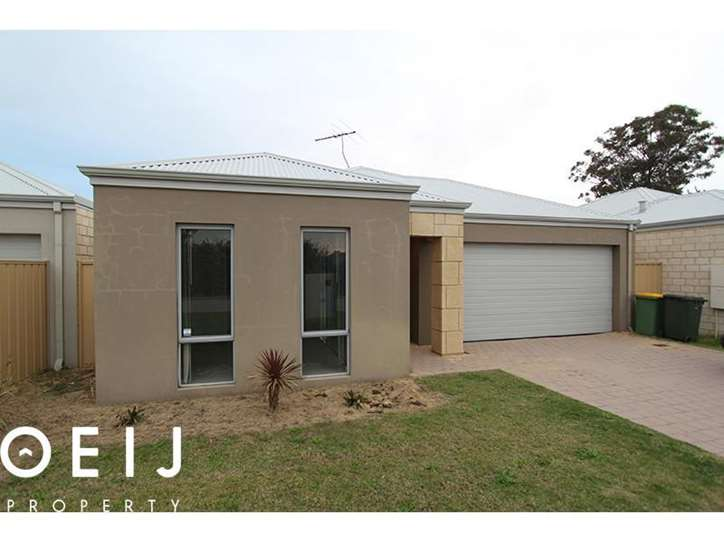 11B Crawford Street, Cannington