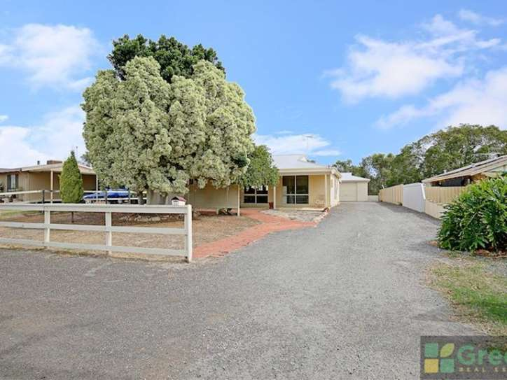 53 Culeenup Road, North Yunderup