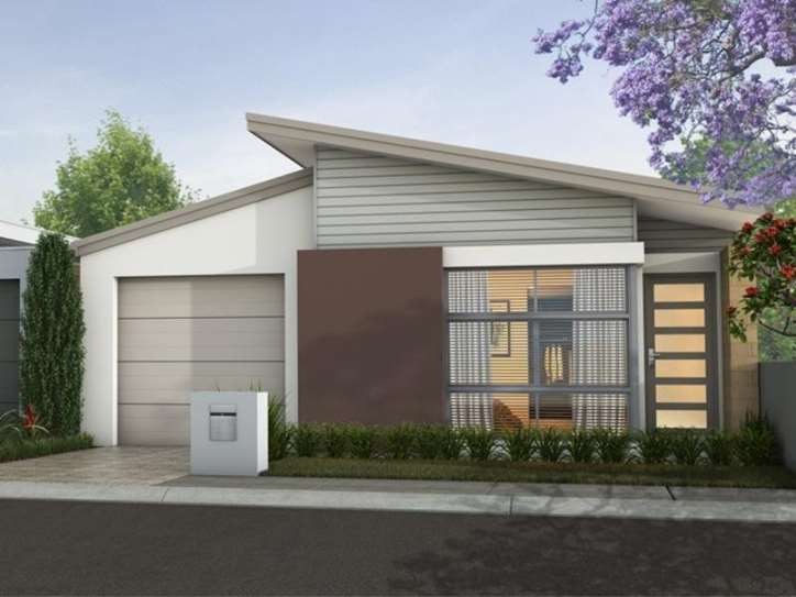 Lot 209/1 Muriel Court, Cockburn Central
