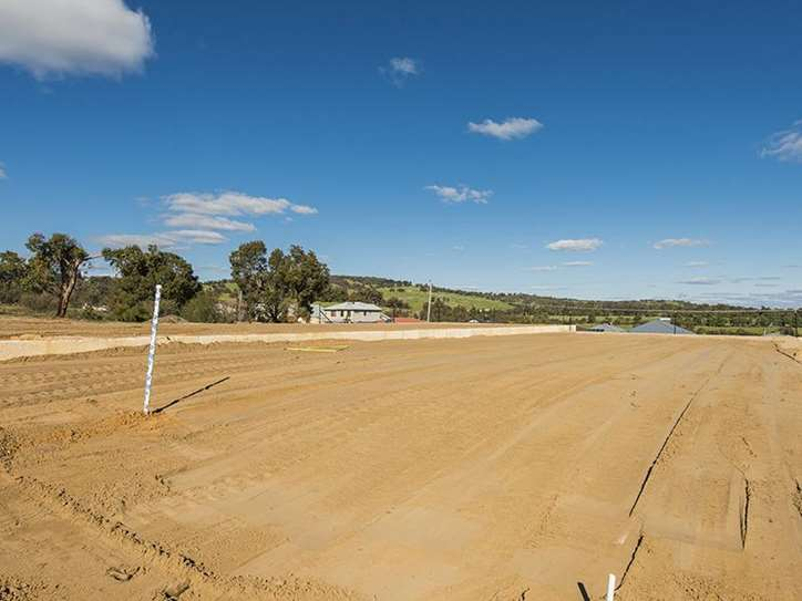 Lot 245 Linacre Road, Bullsbrook