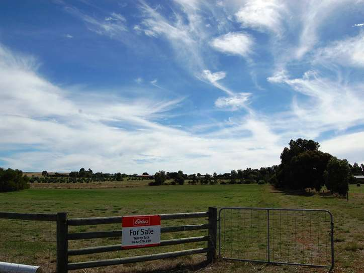 Lot 21 Cudgee Close, Myrup