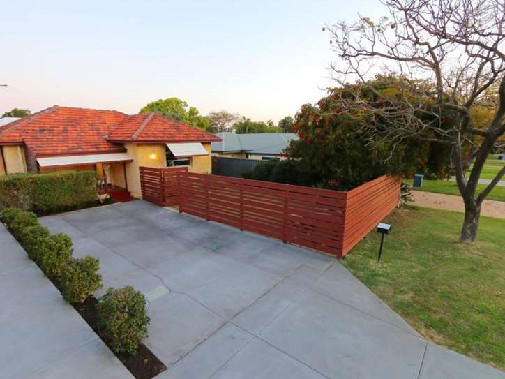 27B Jagoe Loop, Willagee