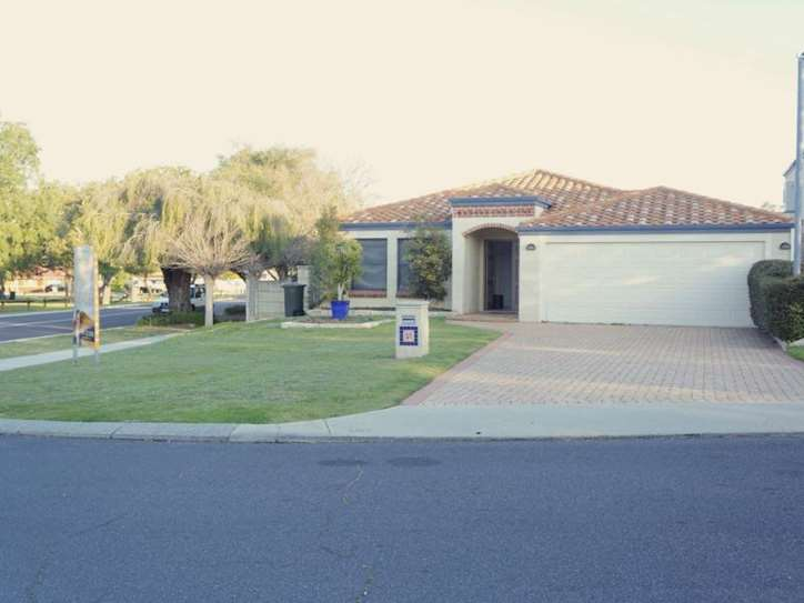 Lot 12, 61 Downey Drive, Manning