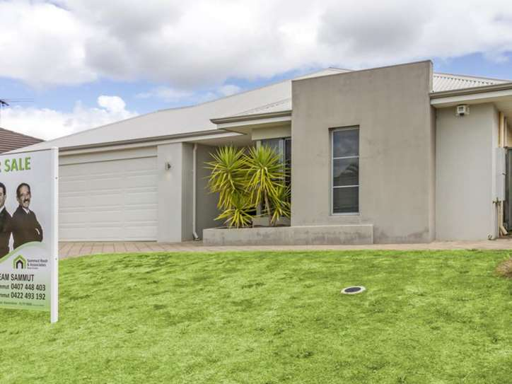 3 Tattler Way, Bennett Springs