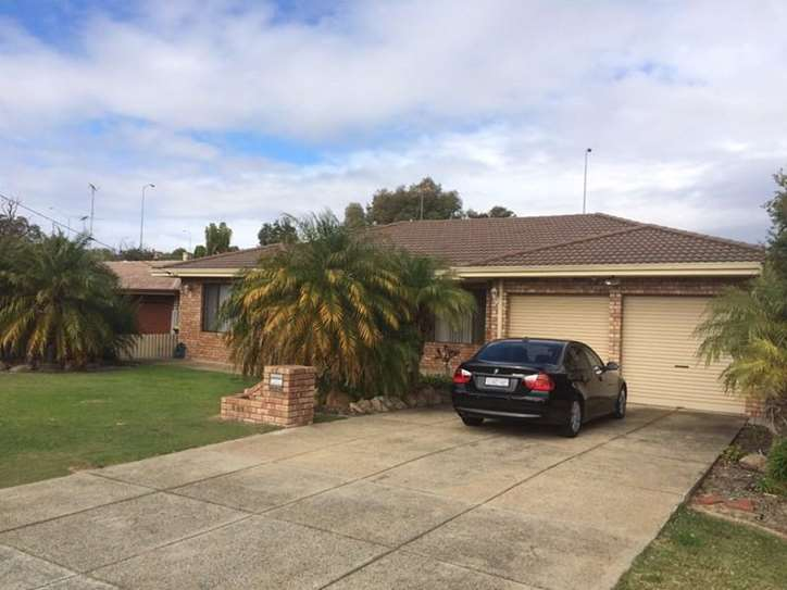 22 Farman Place, Hamersley