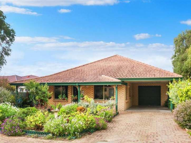 2 Ray Avenue, Broadwater