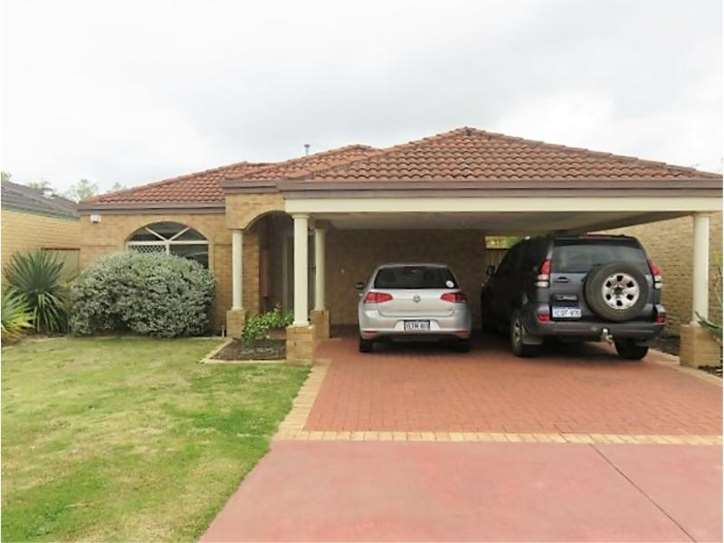 5 TERELINK CR, Redcliffe
