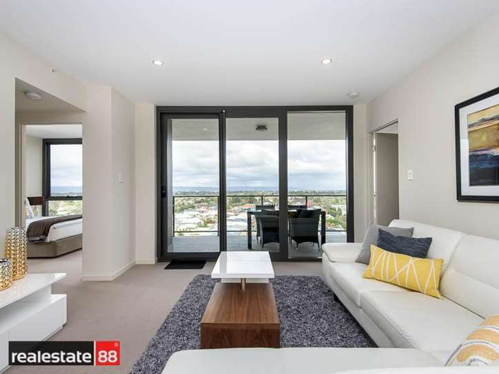 155/3 Homelea Court, Rivervale