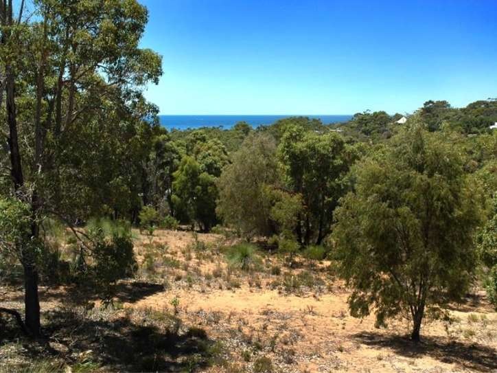 Lot 316 Carnarvon Castle Drive, Eagle Bay