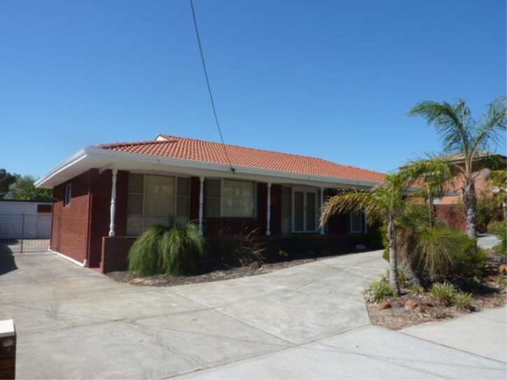 225 Manning Road (rooms), Waterford