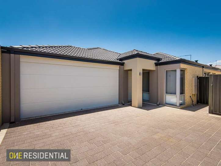 Unit 5 Beetzee Way, Champion Lakes