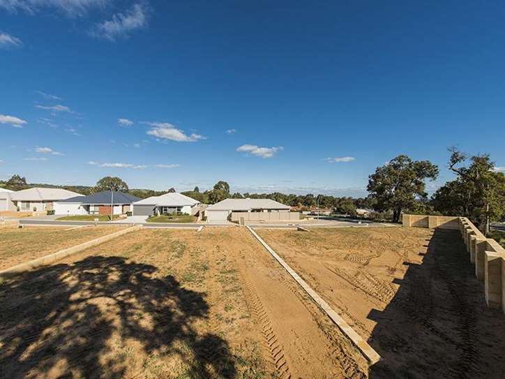 Lot 900 Linacre Road, Bullsbrook