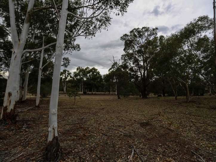 Lot 10,  Clackline-Toodyay Road, Hoddys Well, Toodyay