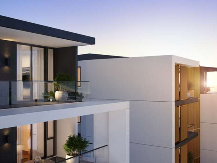 M103/29 Leighton Beach Boulevard, North Fremantle