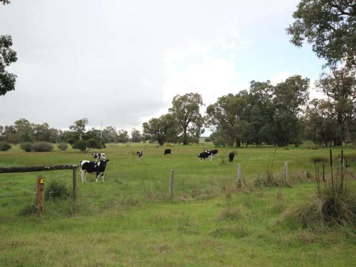 Lot 1, 433 Ducane Road, North Boyanup