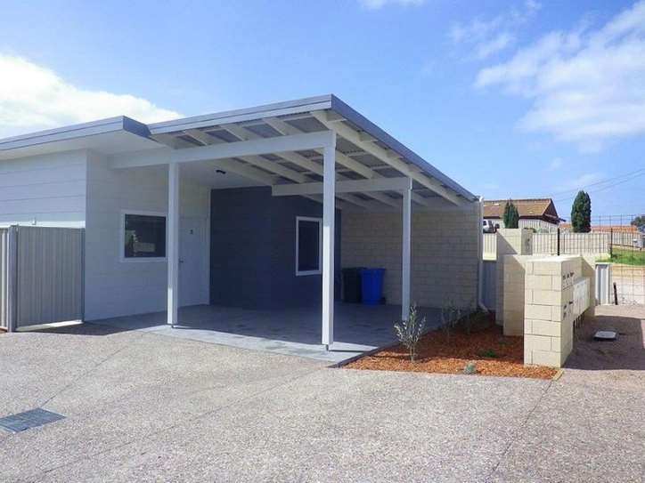 Unit 5, 15 HAMERSLEY STREET, Esperance