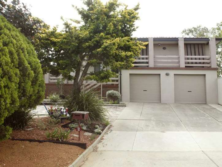 5 Young Place, Hamilton Hill