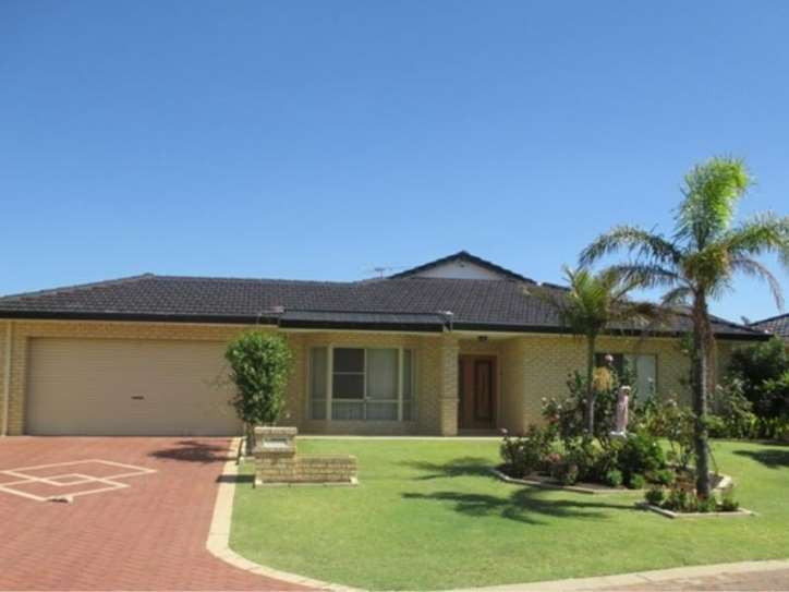 5 St Martins Close, Churchlands