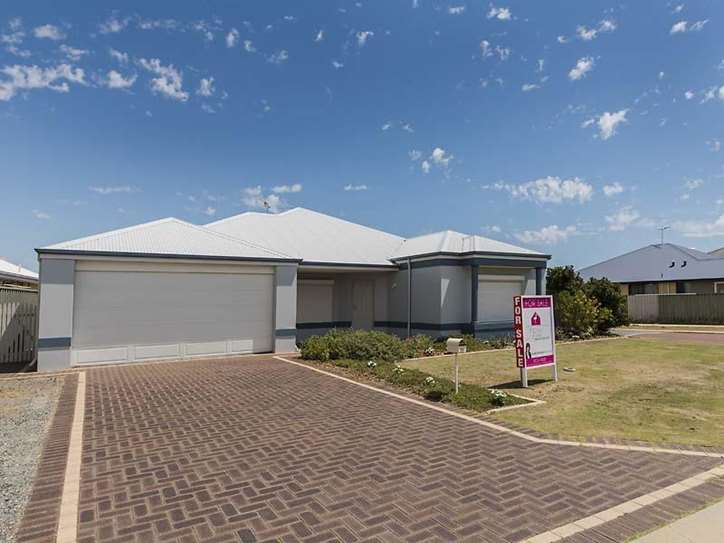 20 Clearwater Way, Singleton