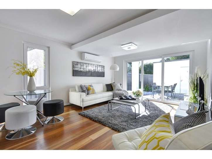 3/14 Vincent Avenue, Westminster