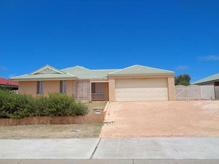 13 Hillview Drive, Drummond Cove