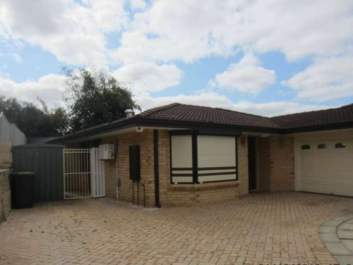 28b Halwest Way, Alexander Heights