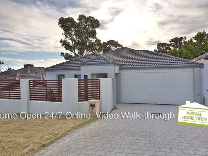 53 Fifth Ave, Bassendean