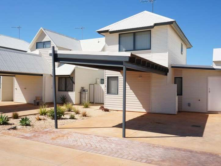 6/30 Dugong Close, Exmouth