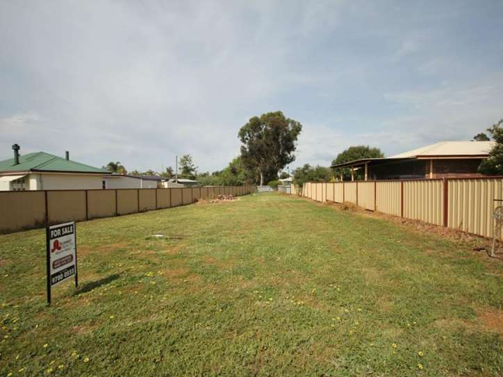 Lot 1, 1/7a Laurie Street, Collie