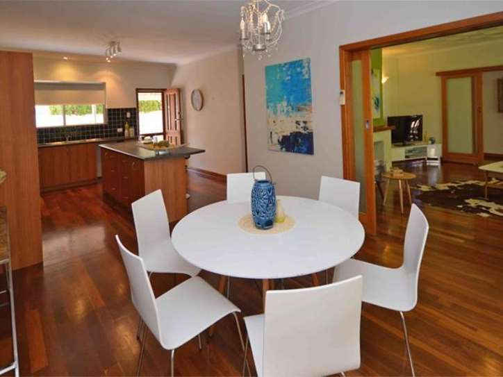6 First Avenue, Shoalwater