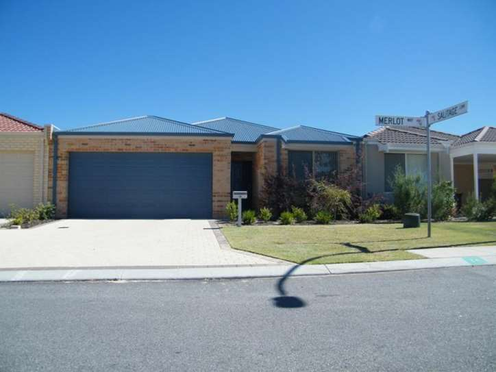 85 Merlot Way, Pearsall