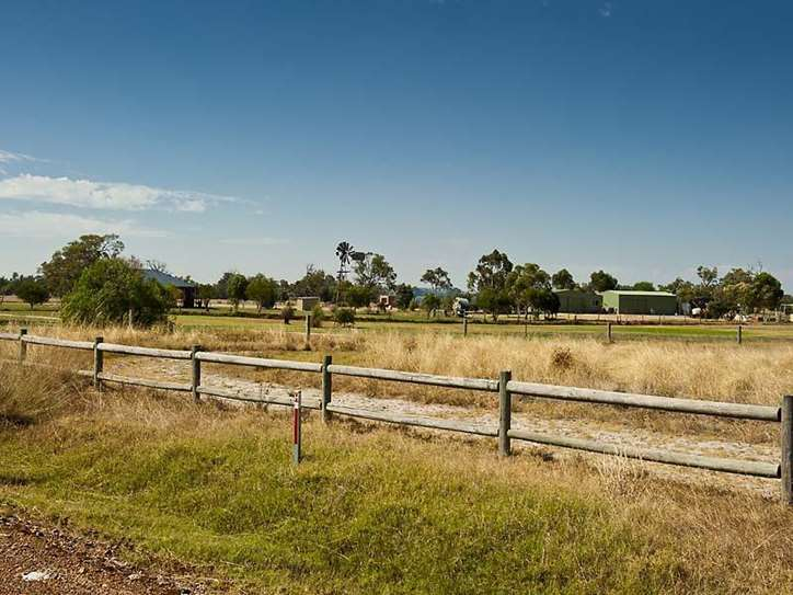 Lot 210 Zaruma Way, West Pinjarra
