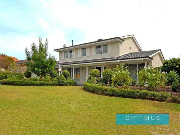 2 Orana Crescent, City Beach