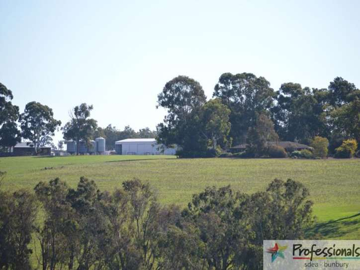 1640 Boyup Brook-Cranbrook Road, Boyup Brook