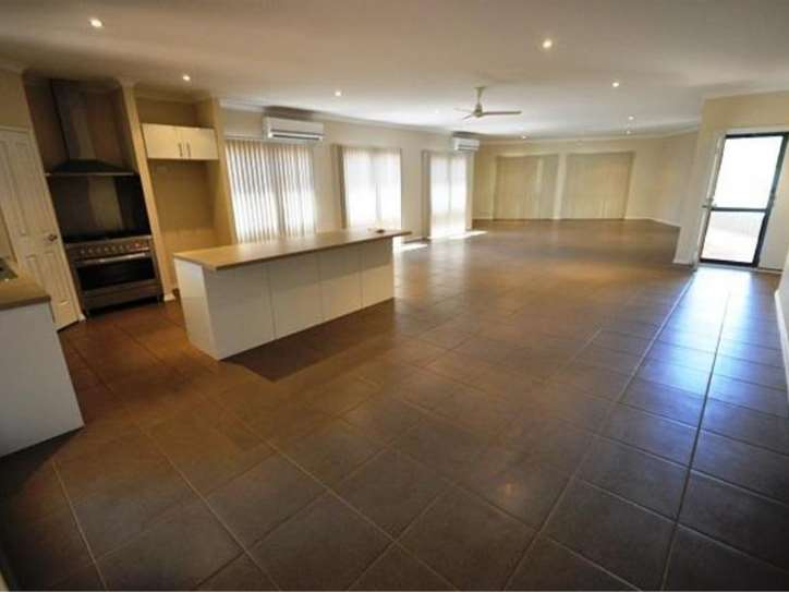 2A Draper Place, South Hedland
