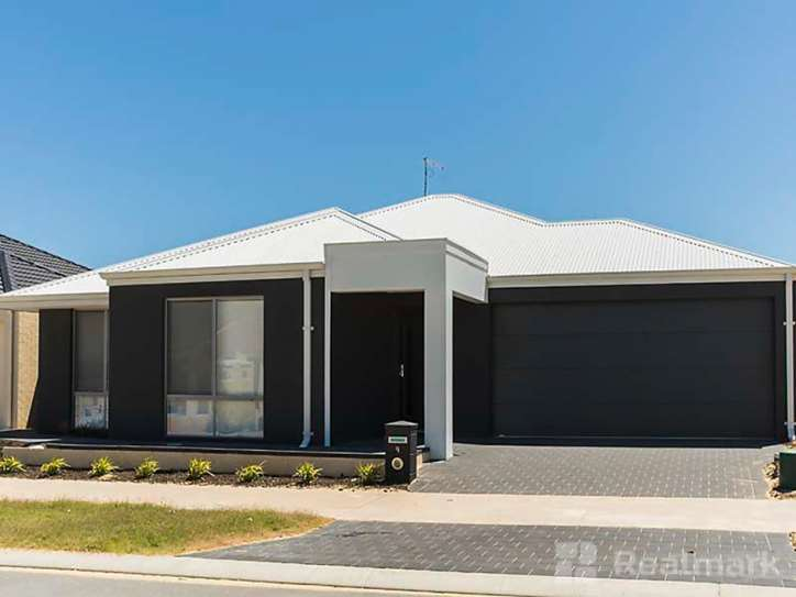 9 Harvey Crescent, South Yunderup