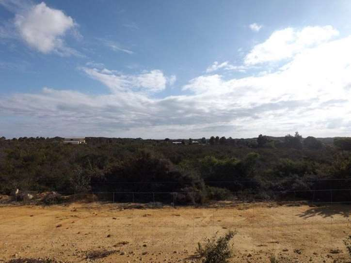 Lot 54 Seaview Drive, Karakin
